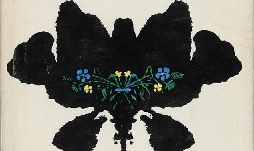 О смыслах и подтекстах «Цветов для Элджернона»